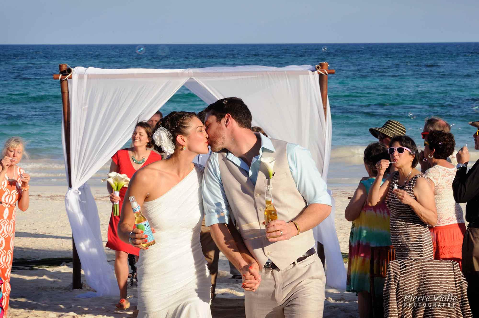 Cabanas-la-luna-tulum-wedding-44
